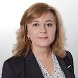Valeska Weymann