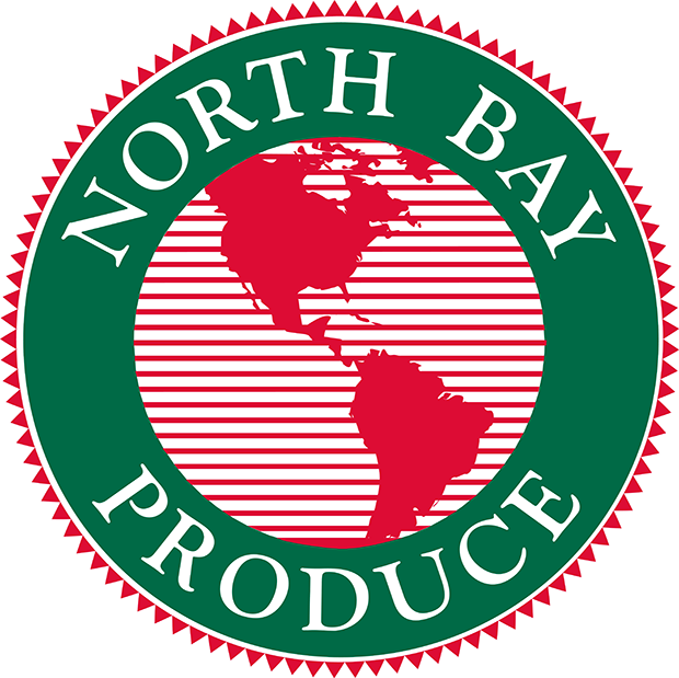 North Bay Produce Logo