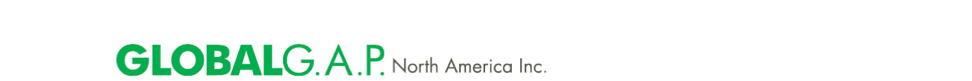 GGNA logo